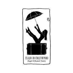 ELISA DI CRISTOFARO